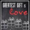 Удиви Всех - оригинальные подарки