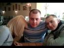 Video-2010-10-01-18-09-43