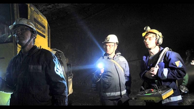 Турция выразила РФ соболезнования в связи с аварией на шахте «Северная»