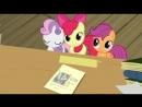 Мои маленькие пони Дружба это чудо - 2 сезон, 23 серия