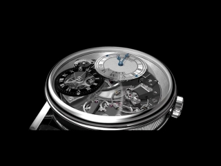 Breguet - Tradition 7067 (2016)