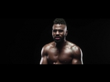 Jason Derulo - Naked (Official Music Video) 720p 2016