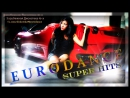 Fair Néha Nap Eurodance 1280x720