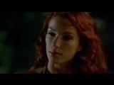 Серьезное оружие -- отрывок из фильма