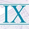 IX Академия юных исследователей