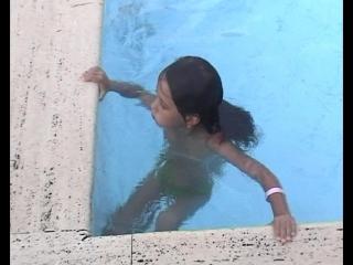 Турция 13-15.08.2008