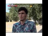 Дагестанский патимейкер??