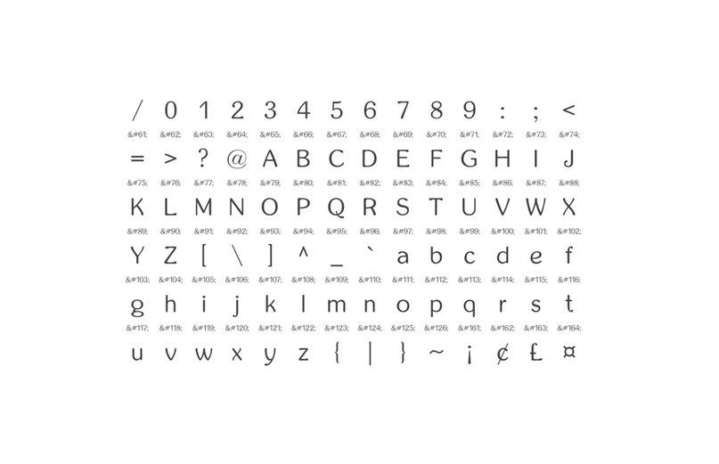 Download inglobal font (typeface)