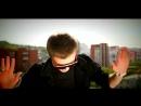 Кліп про сучасне кохання!!?