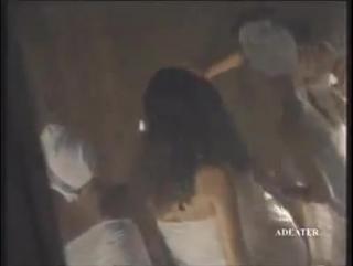 13Скрытая камера в бане женской порно