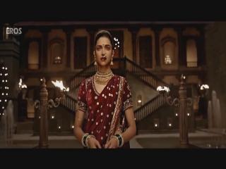 Поздравление с новым 2017 годом в стиле Индии от компании Beeper