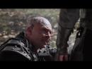 Подземелье драконов 3: Книга заклинаний - Трейлер (2012)