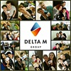 DELTA M group