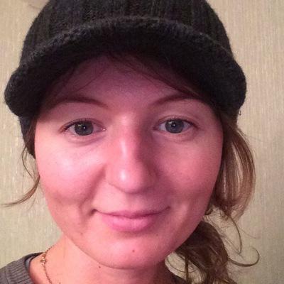 Юлия Лихолитова
