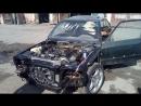 BMW Е30 340