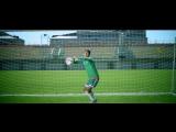 Mery Kocharyan - Football • Армения