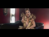 Jennifer Lopez Feat. Pitbull - On The Floor 1080р