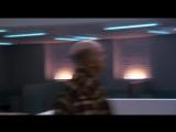 Круглосуточные тусовщики 24 Hour Party People (2002) DVDRip
