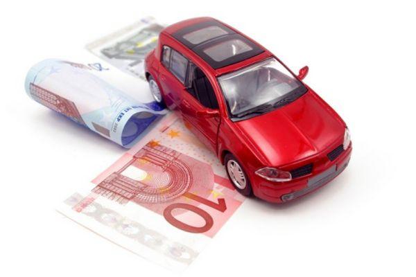 Как происходит аренда с правом выкупа транспортного средства