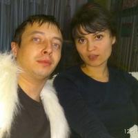 Димон Головенькин