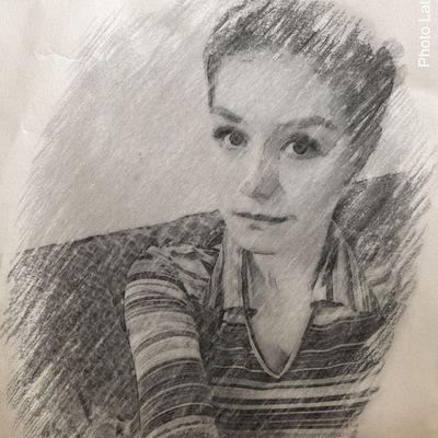 Галина Мальцева