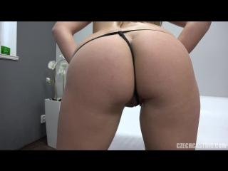 PORNO SPACEs Videos  VK