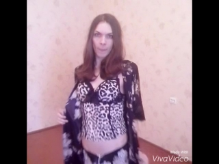 eroticheskie-foto-styuardessa