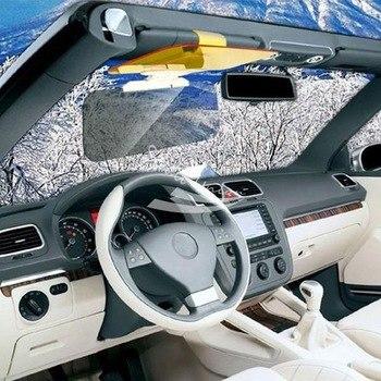 бланк договора купли продажи автомобиля 2015 скачать