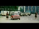| ☭☭☭ Советский фильм | Город принял | 1979 |
