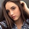 marusia_bashmakova