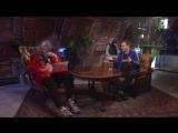 Big Russisn Bos Show Юрий Хованский #2