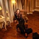Ксения Ростиславовна фото #44