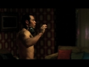 Anatomie lži Řada 2 Epizoda 9 Dobrý odhad Обмани меня Теория лжи Lie to Me 2009 2 сезон 9 серия Хорошая оценка