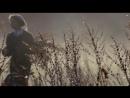 Багряное поле S01E05