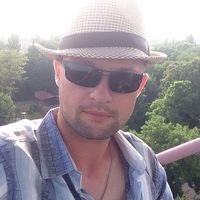 Дмитрий Гросс