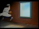 Инспектор гаджет интро