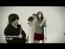 MBC EVERY1 PD LEE GOO show 답답하네 MV with Koyote's Kim Jongmin