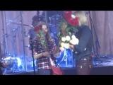 Концерт Винника Олега у Волочиську частина 4 16 Листопада 2016