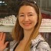 Lyudmila Angelidou