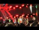 Катя Манешина и группа IOWA - Самый лучший хит