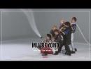 [MU-BEYOND] 2016 연말특집_NCT U+NCT 127 편
