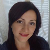 Лариса Демяненко