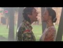 Клип из индийского фильма-2-Кто третий-Love in Rain