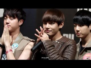 Bts Danger Inkigayo Live - fipaniskape tk