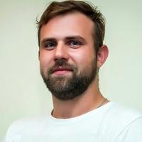 Дмитрий Ткачук-Туркевич