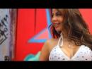 Русская порнуха представляет Елена Беркова Elena Berkova Обнаженные звезды Звездная жизнь