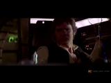 «Звёздные войны. Эпизод VII_ Пробуждение Силы». Обзор «Красного Циника»