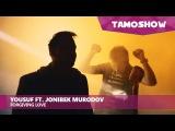 Yousuf ft. Jonibek Murodov - Forgiving Love (2017) © Сурудҳои тоҷикӣ