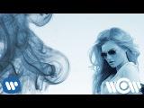 Filatov &amp Karas feat. Masha Лирика (лирик-видео)