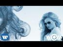 Filatov Karas feat. Masha – Лирика (лирик-видео)